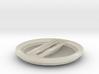 Turntable(T-Gauge) 3d printed