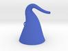 Hangit&Hearit Ear Trumpet 3d printed