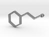 Phenethylamine 3.0 3d printed