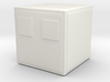 Minecraft Magmacube Small 3d printed