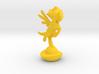 Mini Pone Troph 3d printed