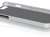 iphone6 - Angle Finder Case 3d printed