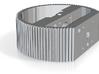 MURASE Multi Use Robotic Arm Main Gear-2-4 3d printed