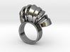 Nasu Ring Size 7 3d printed