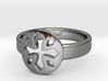 Tayliss Ring Size 6 3d printed