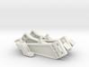 Telemba-012 Legs & Bracket 3d printed