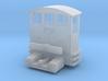 Breuer Lokomotor-VL 3d printed