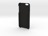IPhone6 Open Style 3d printed