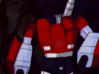 Masterpiece Sideswipe's Drill V2 3d printed