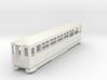 BM4-108 009 FR Coach 117 3d printed
