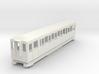 BM4-109 009 FR Coach 118 3d printed