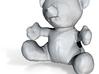 Nestlé Maci 3d printed