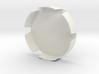 Xsearcher Diffuser/Lens Cap 3d printed