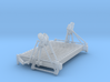 07-Folded LRV - Aft Platform 3d printed