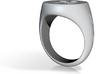 Anton Ring 3d printed