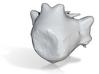 Koaladevil 3d printed
