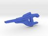 Plasma Precision Carbine  3d printed