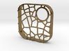 PimpMyTile: Bird Nest 3d printed
