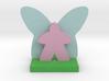 Fairy 3d printed