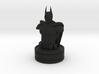 Batman 3d printed