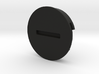 Battery Cap DURR Beta 3d printed