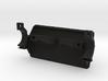 KTM SDR 1290 Universalhalter 3d printed
