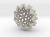 Tessa2 Half WireBalls - 1cm 3d printed