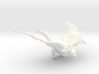 Dragon Birdy 3d printed