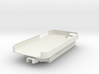 iPhone 5 / Dexcom Case - NightScout or Share 3d printed iPhone 5 and Dexcom phone case