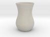 Tea Glass - Anatolian Style 3d printed