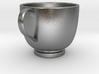 Turkish Coffee Cup 3d printed