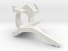 Technics SL 1300 1400 1500 MK2 cueing (Steel bushi 3d printed