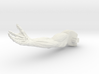 AnatomyR-arm 3d printed