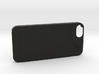 Cover Iphone 5S M&O 3d printed