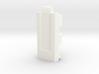 DNA40 19mm ID Tube Cradle—V1 beta 3d printed