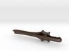 Sword of Power Tie Clip 3d printed