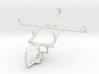Controller mount for PS3 & Xiaomi Hongmi 3d printed