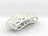 smart base -arc_10s_volonoi- 3d printed