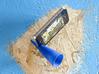 Bugle - iPhone Amp 3d printed