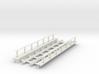 R-165-straight-2r-bridge-track-long-plus-walkway-s 3d printed