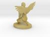 Angel Story Full Color 3D Printer 3d printed