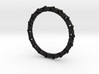 Bracelet V3 18seg Small 3d printed