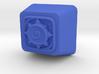 HearthStone Cherry MX Keycap 3d printed