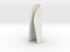 candle holder large 3d printed