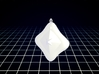 Pendant Light Star Style 3D Printer by Space 3D  3d printed