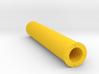 Key Handle Spring (3 of 9) 3d printed