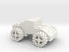Spielzeug Buggy  3d printed
