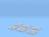 "Somtaaw ""Swarmer"" Drones (6) 3d printed"