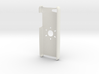 iPhone 5c case 3d printed