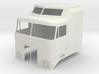 K100-Aerodyne 3d printed